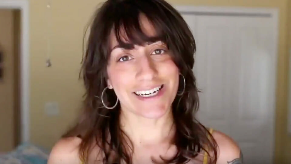 """WATCH: """"Why I'm leaving the INSANE progressive left"""" video goes viral"""