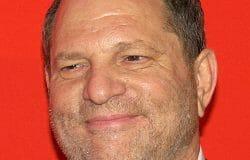 GUILTY: Harvey Weinstein convicted of Rape, Sexual Assault