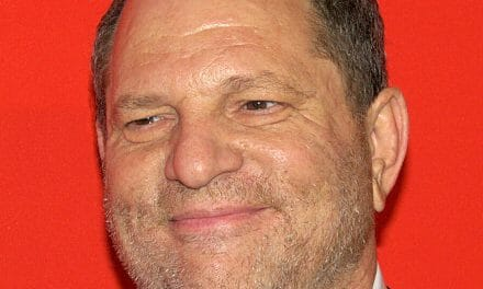 GUILTY: Harvey Weinstein convicted of Rape, Sexual Assault