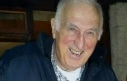 L'Arche founder Jean Vanier sexually abused women - report