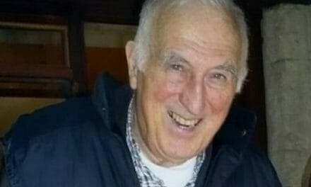 L'Arche founder Jean Vanier sexually abused women – report