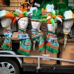 CANCELLED: Ireland-Italy game off, virus could affect St. Patrick's Day parades