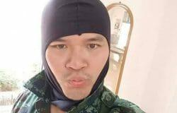 Thai soldier kills at least 17, livestreams massacre & takes selfies