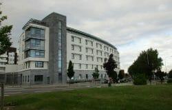 Cork hospital in lockdown: plus ANOTHER seven new Coronavirus cases