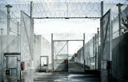 ON THIS DAY: 8 MARCH 1981: Hunger Strike by prisoners in Long Kesh