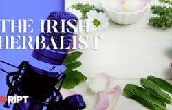 The Irish Herbalist 03 - How to handle hay fever