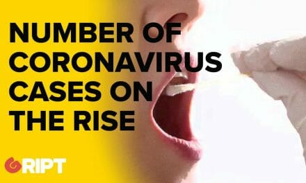 Cases of Coronavirus are rising fast; is government inaction making things worse?