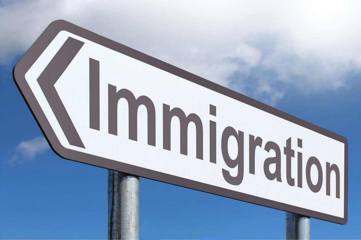 Deportations of illegal migrants almost double in 2019
