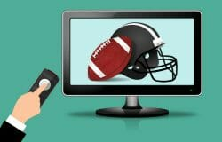 How to survive social distancing as an NFL fan