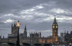 LEAKED: UK expects coronavirus crisis to last 12 months with almost 8 million hospitalised