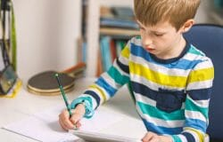 MARIA STEEN: Harvard bid to seek ban on home-schooling nothing short of tyranny