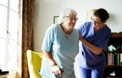 Evidence shows government failed older people in the Covid-19 nursing home crisis