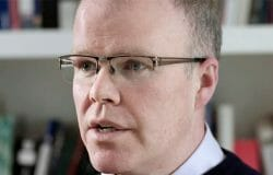 There will be no let up on lockdown until government sorts out testing mess, says Tóibín