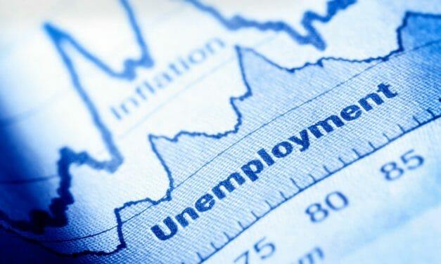 BREAKING: 283,000 people lose jobs over Coronavirus