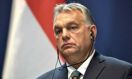 Hungary to legally define gender as based on biological sex