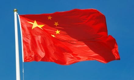 China threatens Australia with economic boycotts after Australia calls for independent COVID-19 investigation