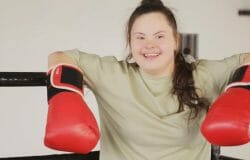 Coronavirus: Down Syndrome Ireland says Dept must ensure no discrimination in treatment