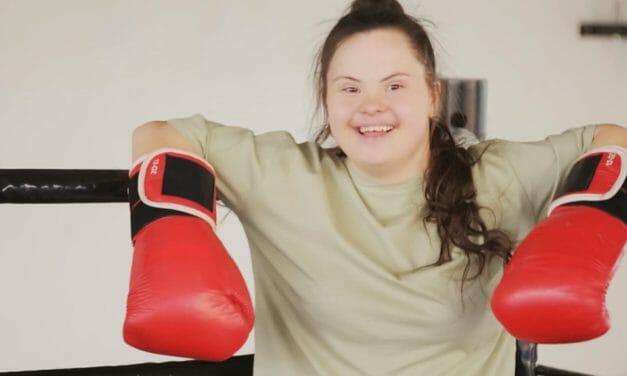 Coronavirus: Down Syndrome Ireland says Dept must ensure no discrimination in treatment