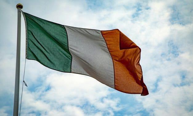 BEN SCALLAN: It's Time To Put Ireland First
