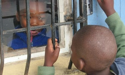 Lockdown Effect: 31 Canadians die of neglect in home, poorest Africans hunger for food
