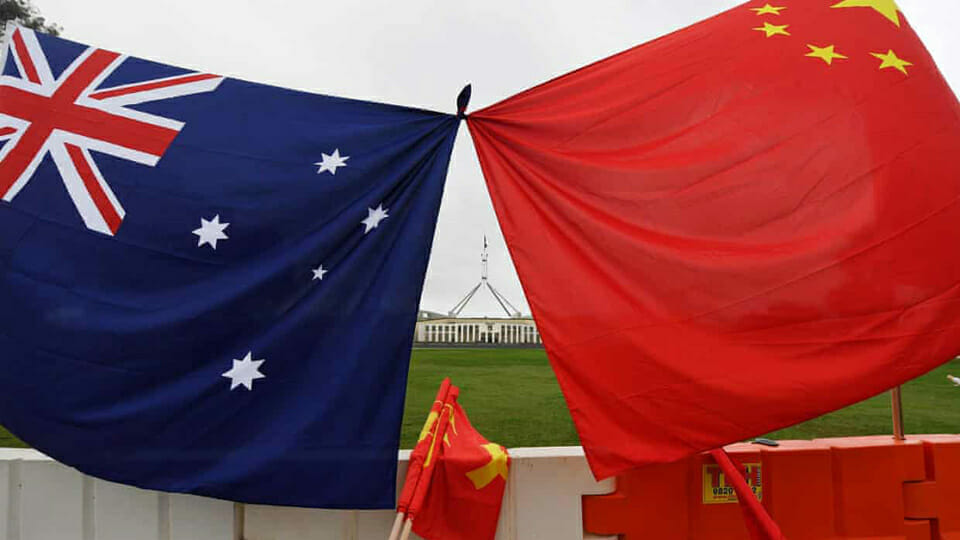 62 nations back Australia's demand for Covid-19 inquiry: China backlash expected
