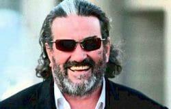 MATT TREACY: No mercy for Bewley's from Johnny Ronan who cost the taxpayer millions