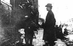 ON THIS DAY: 3 May 1916: 1916 leaders executed