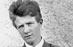 The rescue at Knocklong: How the IRA freed Seán Hogan in a shoot-out at Knocklong station