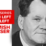 Why I left the Left: Hamish Fraser and the decline of the Communist Party of Great Britain
