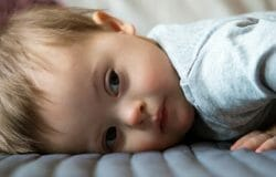 Only 18 babies with Down Syndrome born in Denmark in 2019