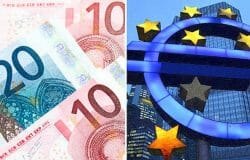 Ireland is still paying the EU hundreds of millions more than it should