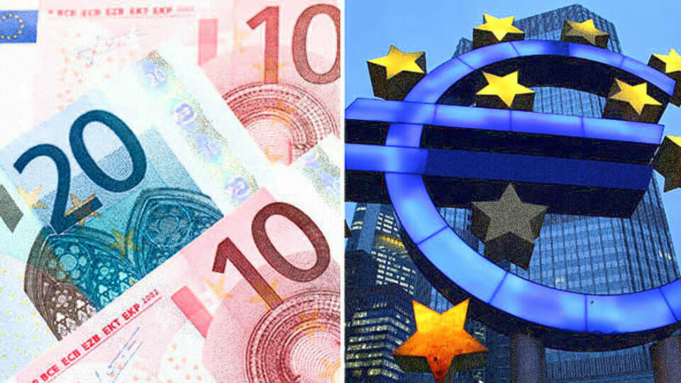 Pay up: Ireland will pay vastly more into new EU budget than it gets back