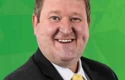 """""""A kick in the balls"""": Sorrow in FF as popular Cllr walks over """"differences"""" with leadership"""