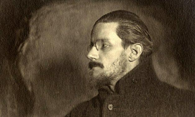 MATT TREACY: Was Joyce supportive of Irish freedom?