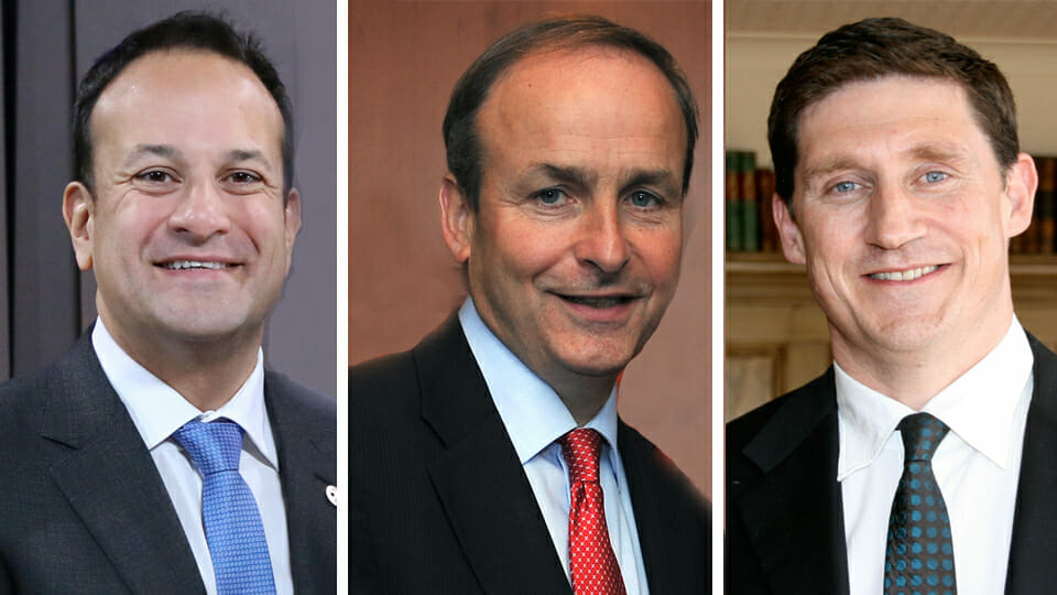 POLL: After the agreement of a programme for Government, are you more hopeful or worried?