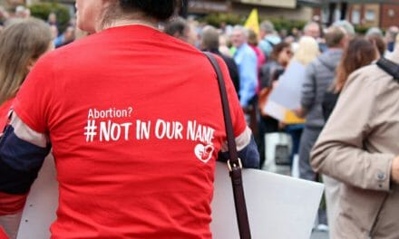 NI Assembly rejects abortion regulations – votes against abortion on disability grounds