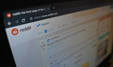 Reddit implements new anti-hate policy which is itself openly racist & sexist