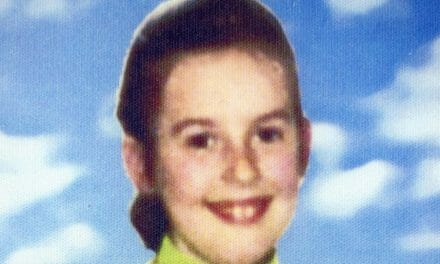 Family of 12-year-old shot dead by paratrooper demands the truth