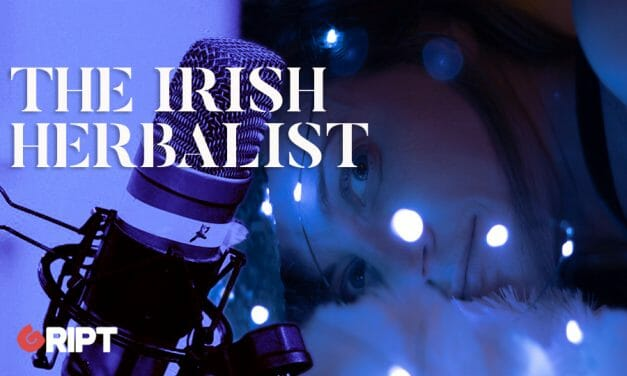 The Irish Herbalist 14 – Insomnia