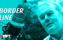 Borderline 06 - Kevin Myers