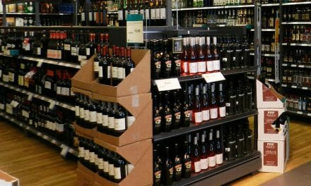 Vintners: Hey, maybe we should ban alcohol altogether