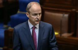 Oops: FF opposed pay increase for junior ministers when in opposition