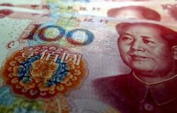 China is buying favour for its ideological regime - from Ireland and the rest of the world