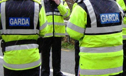 """DR. MATT TRACEY: """"RTÉ's bright idea: 'Maybe it's time to abolish the Gardaí?'"""""""