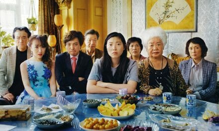CULTURE: The Farewell: A poignant film worth watching