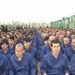 """Clare TD – Government inaction on Chinese Genocide of Uighurs """"lessens us as a people"""""""