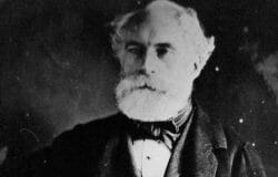 ON THIS DAY: 2 APRIL 1878: Lord Leitrim murdered on the way to Milford