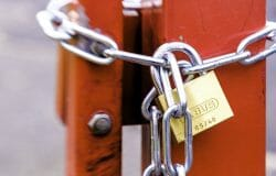 POLL: The government has implemented local lockdowns in Kildare, Offaly and Laois. Do you agree?