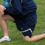 "DR. MATT TREACY: ""TAKE A KNEE"" – the new wokeness in Irish sport"