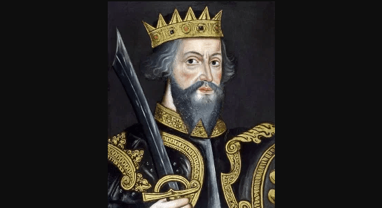 ON THIS DAY: 28 SEPTEMBER 1066: The Conqueror lands in England
